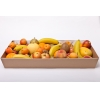 Fruit boxes and platters for your meeting