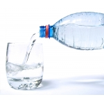 Water 1.5l