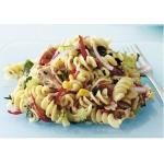 Tuna Pasta Salad (GF Pasta option available)