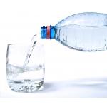 Water - still or sparkling
