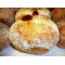 Doughnuts - Breakfast Catering
